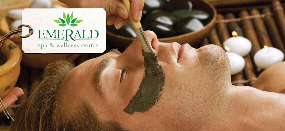 Emerald Spa & Wellness Centre